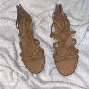 b.o.c. sandal